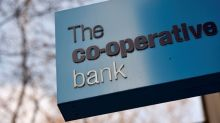 Nationwide, Investec, Co-Op Bank get cash for small business lending