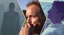10 amazing overlooked 2018 movies