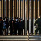 Biden's 100-day deportation ban blocked by judge