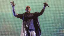 Smashing Pumpkins Announce New Album, Share Song: Listen