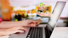 E-commerce Stocks' Q3 Earnings on Nov 1: STMP, TVPT, MELI & W