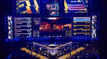São Paulo recebe torneio com os melhores times de CS:GO do mundo