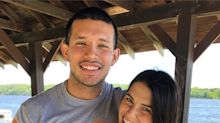 Teen Mom 2 Star Javi Marroquin Is Engaged to Lauren Comeau: 'Without You, We Wouldn't Be Complete'