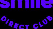 SmileDirectClub Partners With Altius Healthcare Management