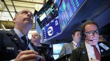 Bolsas de NY fecham em alta apoiadas no setor de saúde e na Boeing