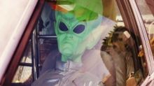 International team of astronomers to look for evidence of alien technology
