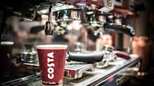 Hedge fund Elliott adds to calls for Whitbread to spin off Costa