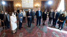 Centenario dell'Unione Italiana Ciechi e Ipovedenti, celebrazioni dal 24 al 26 ottobre