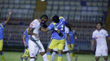 6-0. El Olimpia sella su paso a los cuartos de final de la Liga Concacaf vapuleando al Managua