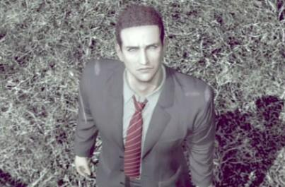 Deadly Premonition: The Director's Cut trailer questions everything