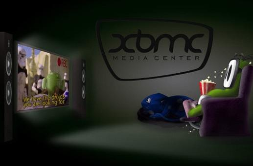 XBMC 12.1 makes full use of iPhone 5, improves Raspberry Pi player and more