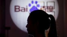 Baidu posts bleak fourth quarter, but sees business reshuffle driving 2017 growth