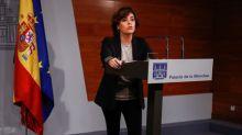 Gobierno de España se acerca a imposición de mandato directo sobre Cataluña