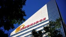 Enbridge investors cheer Mainline overhaul despite Canadian producer protests