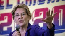 Por qué Elizabeth Warren provoca a los multimillonarios