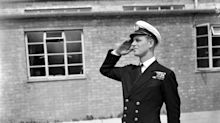 What Prince Philip gave up for a life of service to the Queen