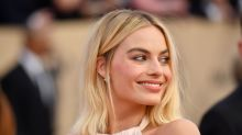 Best Looks from the 2018 SAG Awards Red Carpet
