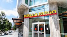 Unlike Its Competitors, Wells Fargo Will Cut Its Dividend in Q3