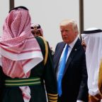 U.S.-Saudi Arabia tension's potential impact on oil prices