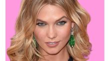 Watch Out Beauty Vloggers, Here Comes Karlie Kloss [Video]