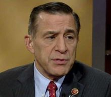 Rep. Darrell Issa on Carrier deal and Trump's Taiwan call