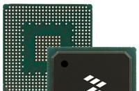 Freescale, Adobe and Movial team up for Flash 10.1 on i.MX platforms