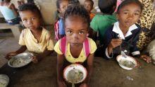 Comment le PAM suit à distance les impacts du Covid-19 sur la sécurité alimentaire à Madagascar