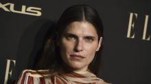 Lake Bell opens up about daughter's epilepsy diagnosis: 'We want to be reminded we are not alone'