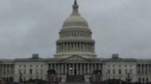 El Senado de EEUU echa por tierra el proyecto republicano de ayudas contra el virus