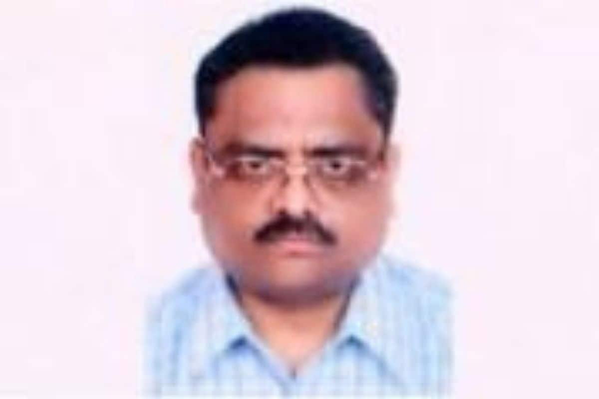 Bihar Chief Secretary Arun Kumar Singh Dies of Covid-19, CM Nitish Kumar  Pays Tribute