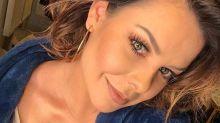 Fernanda Souza diz que não sonha em ter filhos