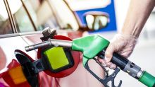 Here's why gas prices won't go negative like crude oil