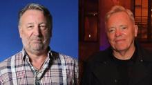 New Order and Peter Hook Settle Longstanding Legal Dispute