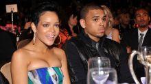 Chris Brown confiesa por primera vez qué pasó la noche de la paliza a Rihanna
