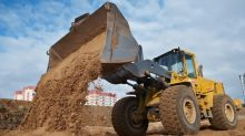 Hi-Crush Partners Posts Higher Earnings Despite Sand Shipment Delays