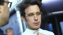 Neuville to make long-term WRC co-driver call after Monte Carlo