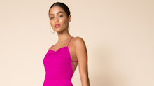 Exclusive Cyber Weekend deal: Get 20 percent off Superdown's styles for a trendy holiday outfit