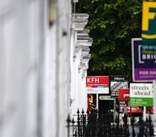 UK government announces stamp duty holiday to boost property market