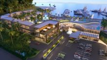 SUTL acquires 60% stake in Makham Bay Marina to develop ONE°15 marina club in Phuket