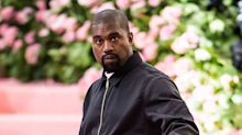 Kanye West recalls being handcuffed and drugged during involuntary psychiatric hold