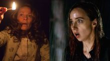 These Are The Scariest Movies You Can Watch Right Now On Netflix