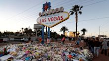 This Is What's Happening With Your Donations To Las Vegas Victims