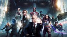 Marvels neue Superheldin ist eine Dragqueen