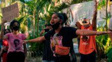El país latinoamericano donde la policía mata a más negros que en Estados Unidos