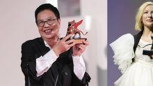 史上首位華人女導演奪終身成就金獅獎,回顧許鞍華電影人生的重要時刻