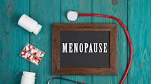 The menopause timeline: What to expect from each stage