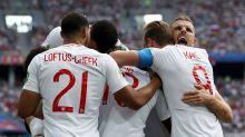 Dois minutos com Nicola - Croácia x Rússia e Suécia x Inglaterra. Quem passa?