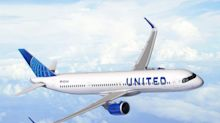Nasdaq Today: United Airlines Stock Rockets Higher; Reopening Hopes Help Marriott