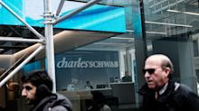 Schwab Switching to Subscription-Based Fee in Netflix-Like Move