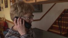 Same scam, new emotional twist almost cons Corner Brook woman